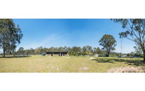 3836 Pringles Way, Lawrence NSW 2460