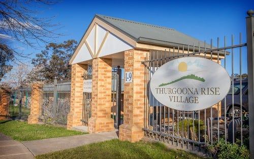50/7 Severin Court, Thurgoona NSW