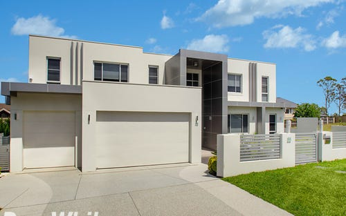 Address available on request, Bella Vista NSW 2153