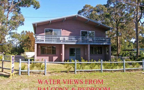 Lot 11 91 Boorawine Terrace, Callala Bay NSW 2540
