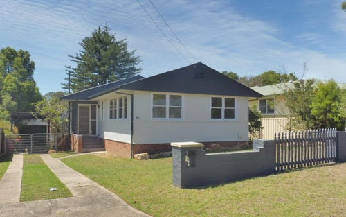 16 Young Avenue, Nowra NSW