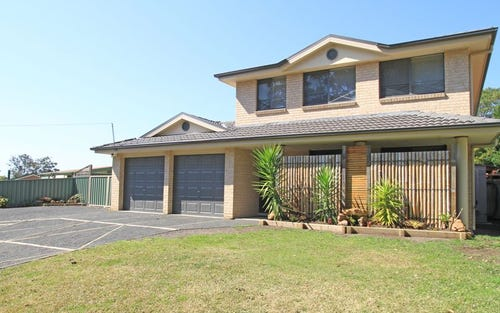 24 Suncrest Avenue, Sussex Inlet NSW 2540