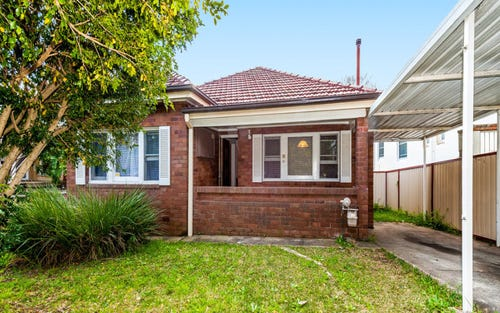 82 Morgan Street, Kingsgrove NSW 2208