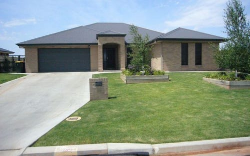 29 Franco Drive, Griffith NSW