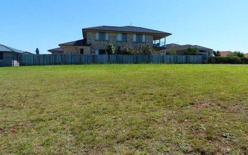 Lot 7 Pinehurst Court, Alstonville NSW 2477