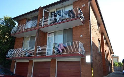 5/36 Macdonald Street, Lakemba NSW 2195