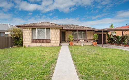 173 Union Road, North Albury NSW 2640