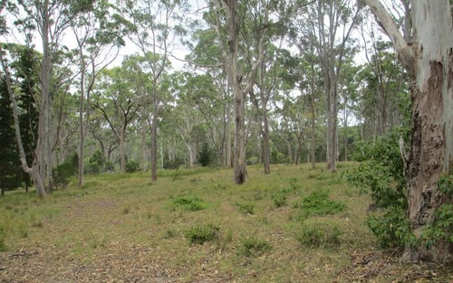 Lot 101/27 Summer Place, Bingie NSW 2537