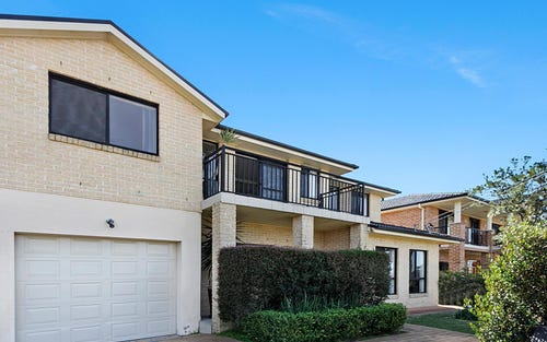 41B Marguerette Street, Ermington NSW