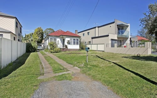 44 Anderson Ave, Liverpool NSW 2170