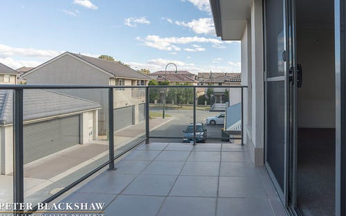 15 Fishlock Lane, Gungahlin ACT
