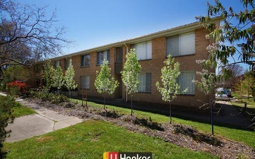 28/2-4 Clianthus Street, O'Connor ACT