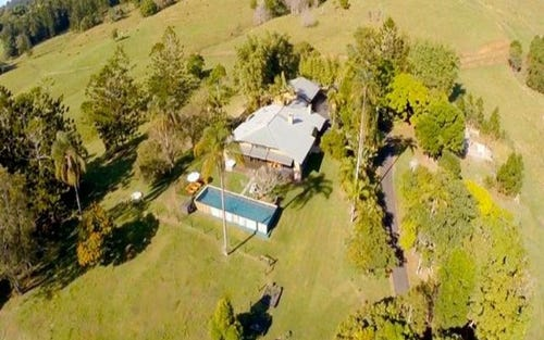 Address available on request, Skinners Shoot NSW 2481