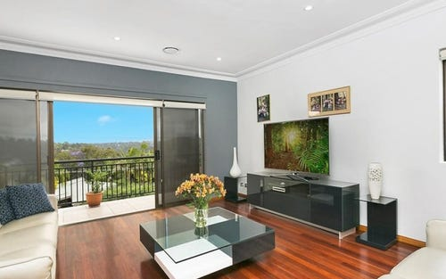 48 Keldie Street, Forestville NSW 2087