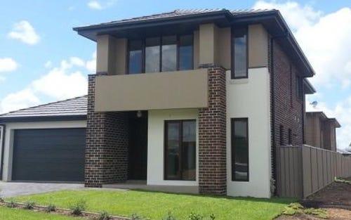 Lot 3671 Fleet Avenue, Jordan Springs NSW 2747