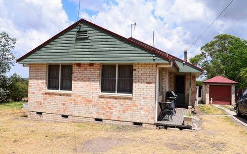 14-16 Queen Street, Hillgrove NSW 2350