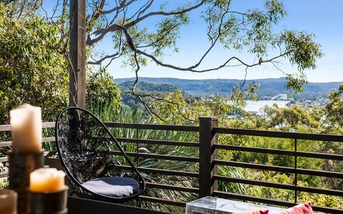 3 Manly View Road, Killcare Heights NSW 2257