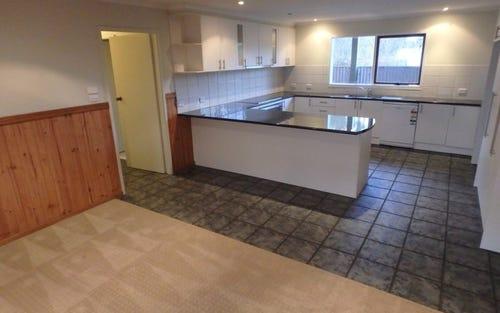 155 Britannia Street, Temora NSW 2666