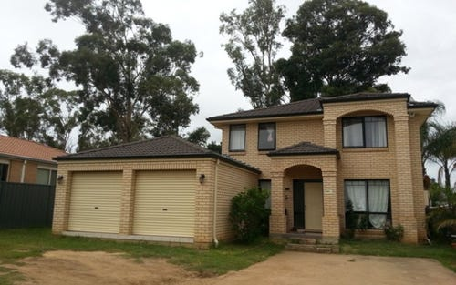 197A Beames Avenue, Mount Druitt NSW 2770