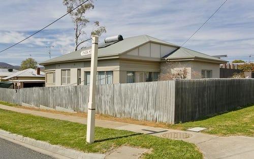 28 Park Street, Queanbeyan NSW 2620