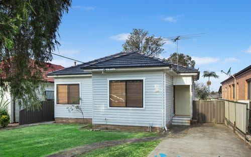 59 Ferndell St, Chester Hill NSW 2162