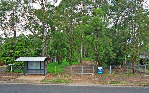 70 Hillcrest Avenue, South Nowra NSW 2541