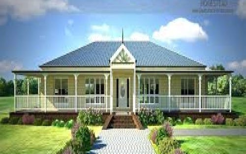 Lot 4, 5 Woodward St, Parkes NSW 2870