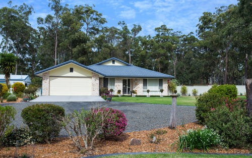 135 Heron Road, Old Bar NSW 2430