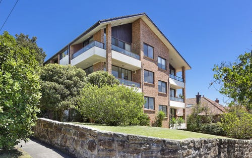 1/13 Fairy Bower Road, Manly NSW