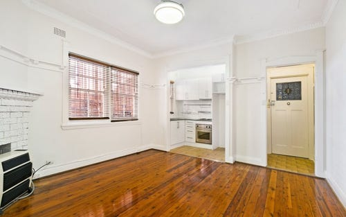 1/10 Prince Street, Randwick NSW