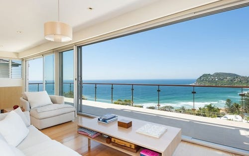 50 Morella Road, Whale Beach NSW 2107