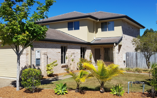 1-33 Harrier Street, Tweed Heads South NSW