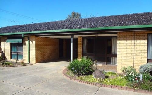 2/37 Best Street, Wagga Wagga NSW