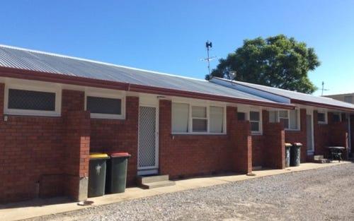 2/96 Belmore Street, Tamworth NSW