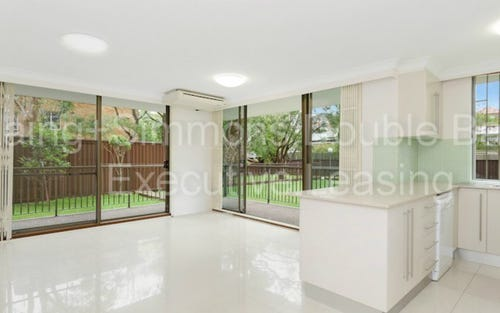 3/53 Penkivil Street, Bondi NSW