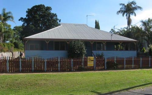3 Nandabah Street, Rappville NSW 2469