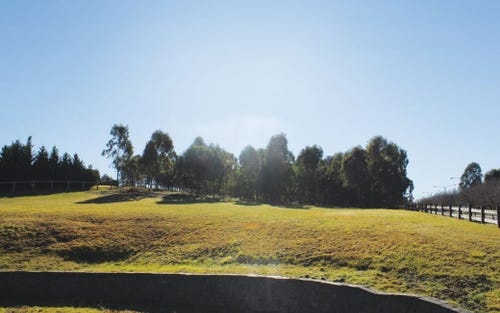 Lot 2, Towra Court, Harrington Park NSW 2567