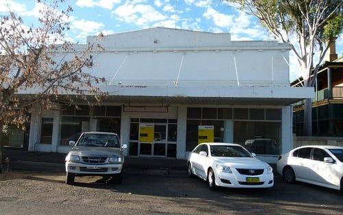 42 Templar Street, Forbes NSW 2871