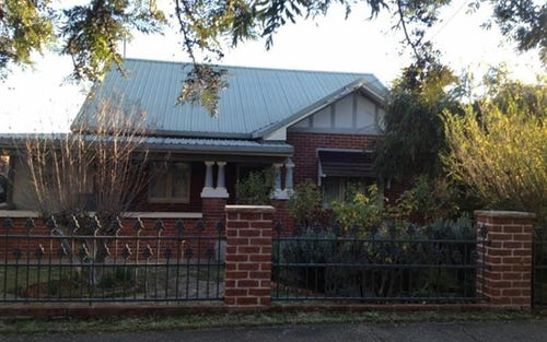 101 Carthage Street, Tamworth NSW