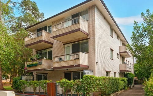 1/15 Holborn Avenue, Dee Why NSW 2099