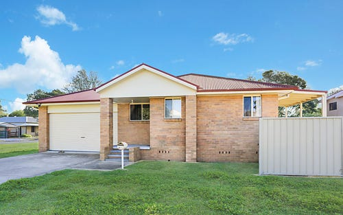 2/9 Brisbane Street, Singleton NSW 2330
