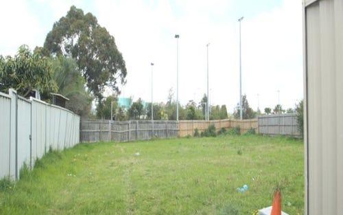 626 Cabramatta Rd West, Mount Pritchard NSW 2170