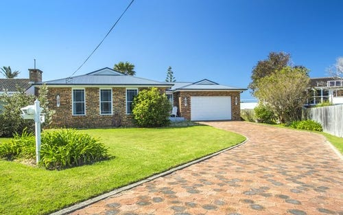 6 Bellbird Close, Mollymook NSW 2539