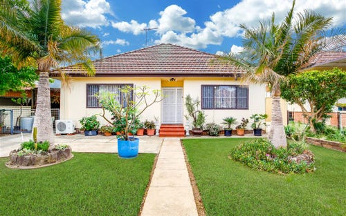 29 Cross St, Doonside NSW 2767
