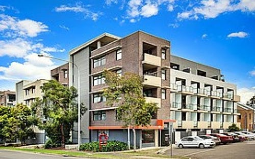 57 / 88 James Ruse Drive, Rosehill NSW 2142
