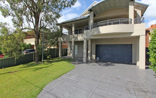 3 Bambury Ave, Summerland Point NSW