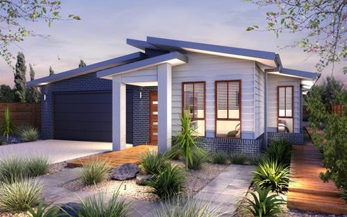 Lot 85 Mangrove, Forest Hill NSW 2651