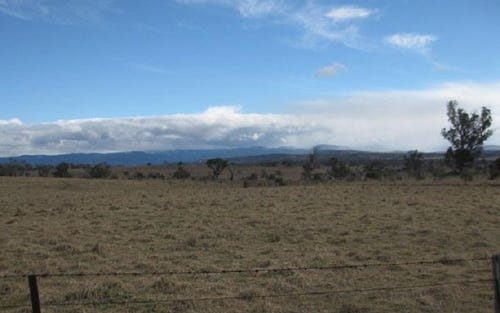 Lot 12 Avonside Road, Jindabyne NSW 2627