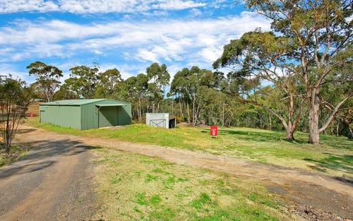 Lot 8 at 46 Idlewild Road, Glenorie NSW 2157