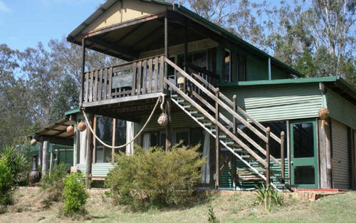 151 Firth Heinz Rd, Pillar Valley NSW 2462